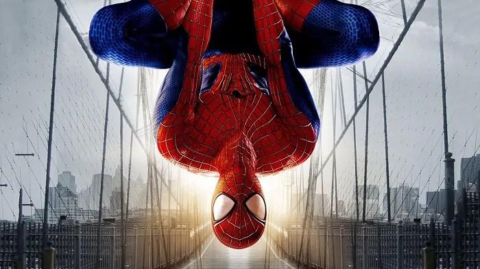 Da Berlino nuove immagini dal set di Spider-Man: Homecoming