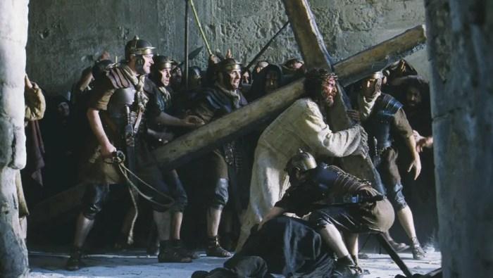 Mel Gibson conferma che è al lavoro sul sequel di La Passione di Cristo