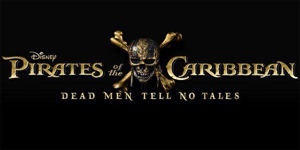 Javier Bardem è il nuovo villain nel teaser trailer di Pirati dei Caraibi 5