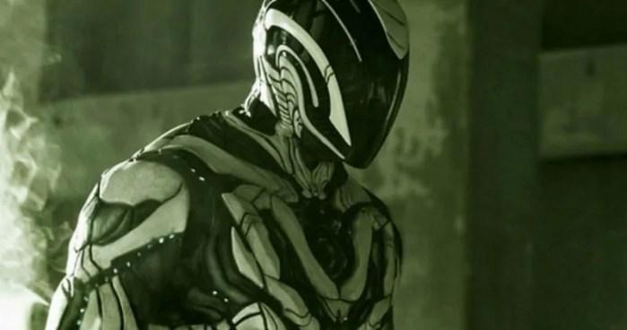 Max Steel avrà la sua anteprima italiana durante la Festa del Cinema di Roma