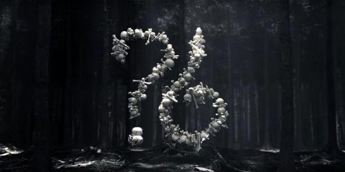 FX svela il tema di American Horror Story 6 durante la premiere andata in onda ieri
