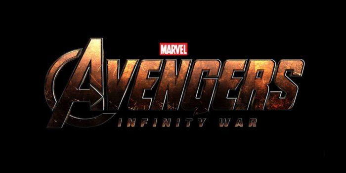 Spettacolo ed eroismo nel nuovo fan trailer di Avengers: Infinity War