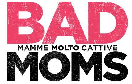 STX Entertainment ha messo in cantiere uno spin-off di Bad Moms dedicato ai papà