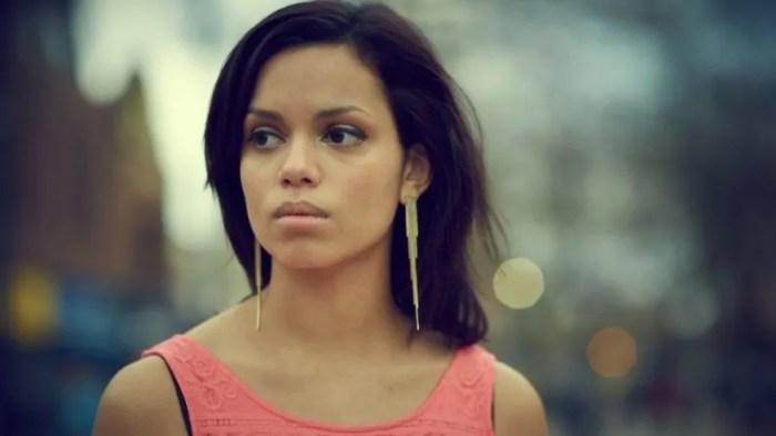 Georgina Campbell avrà un ruolo di spicco nella serie tv Krypton
