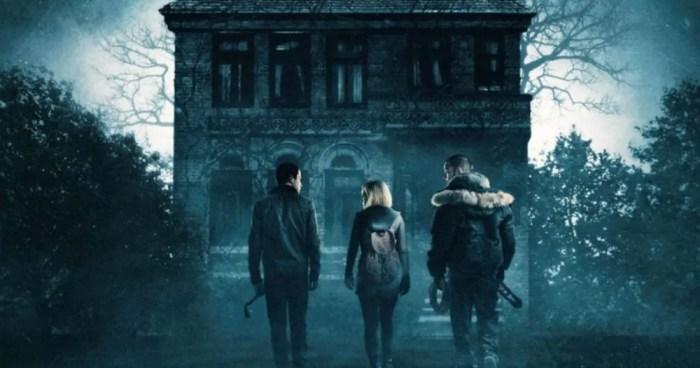 [Recensione] Man in the Dark, il nuovo thriller diretto da Fede Alvarez