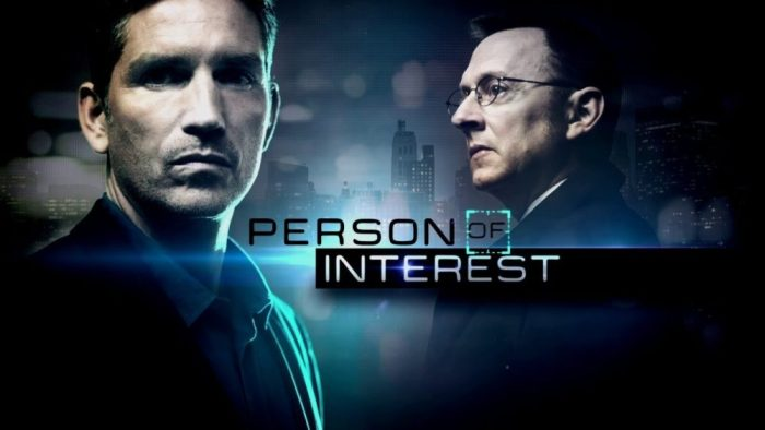 Dopo il botto dell'esordio stasera la seconda puntata di Person of Interest 5