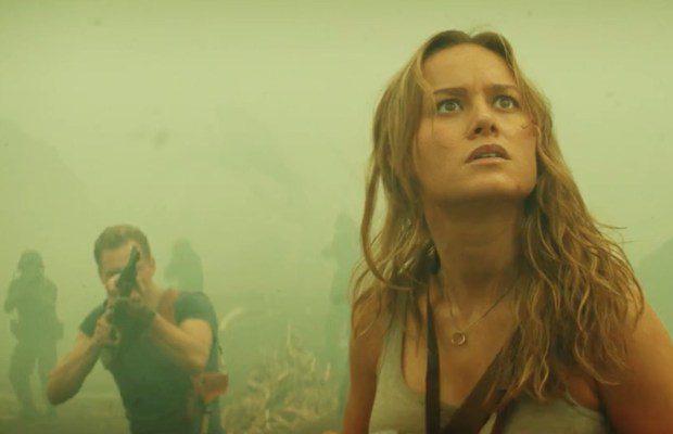 The Last of Us: problematiche sul Cast cinematografico