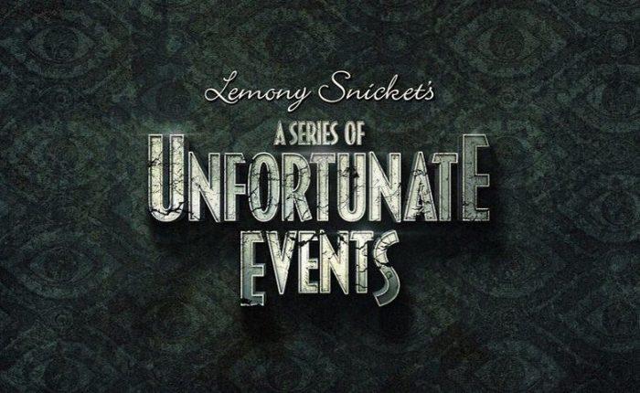 Netflix presenta il teaser trailer della serie tv Lemony Snicket's – Una Serie di Sfortunati Eventi