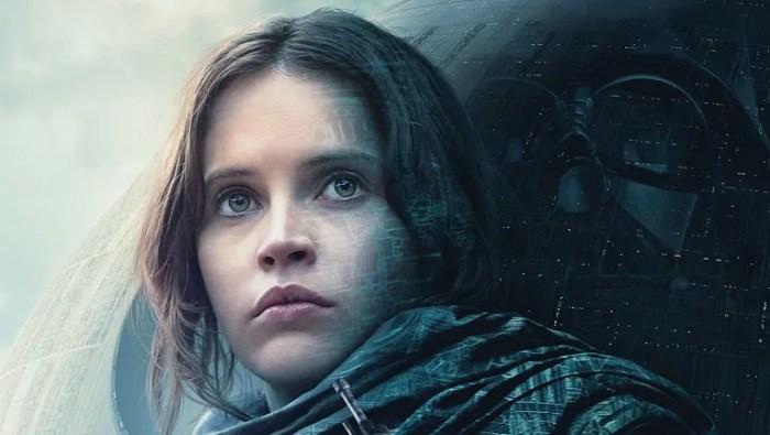 Domani sarà rilasciato il final trailer di Rogue One: a Star Wars Story, ora godiamoci il nuovo poster