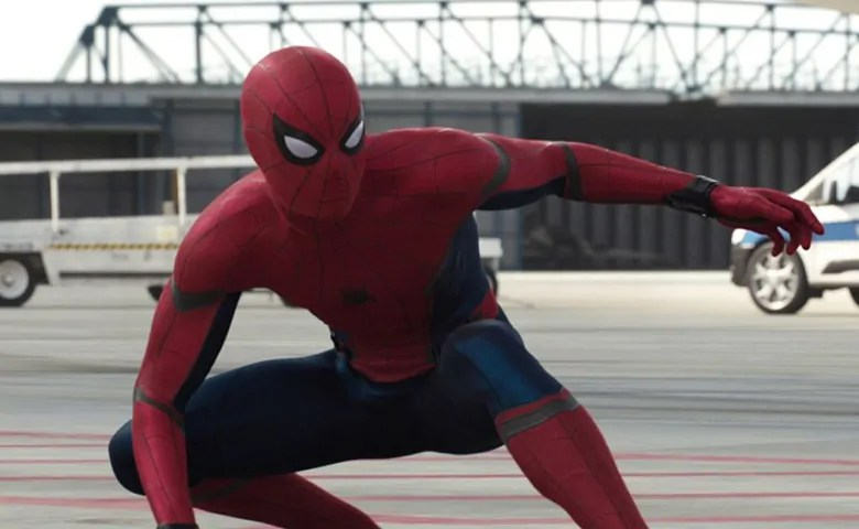 Marvel, Tom Holland ha firmato: sarà Spider-Man in sei film