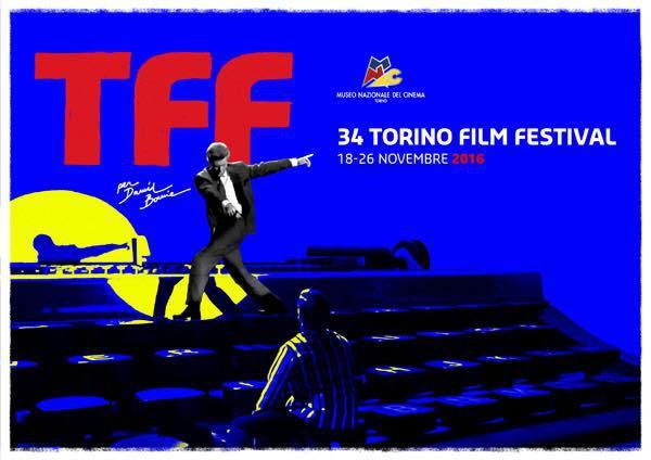 Debutta il Torino Short Film Market