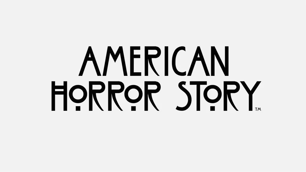 American Horror Story: chiariamo le cose sulla stagione primaverile