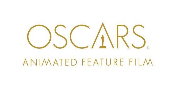 Oscar 2017 – Ecco tutte le pellicole candidabili nelle categorie animate