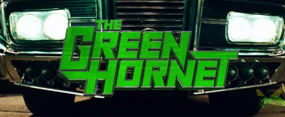 Il regista Gavin O'Connor pronto a riportare al cinema il mitico The Green Hornet