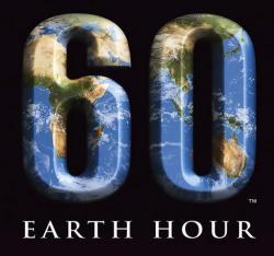 earthhour_wideweb__470x4410.jpg