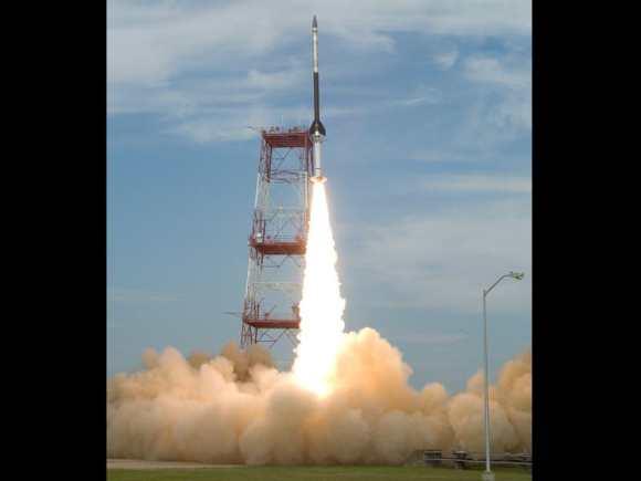 Infrastructure  Atomic Rockets