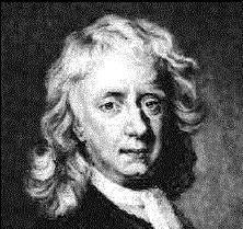 Issac Newton Inventions
