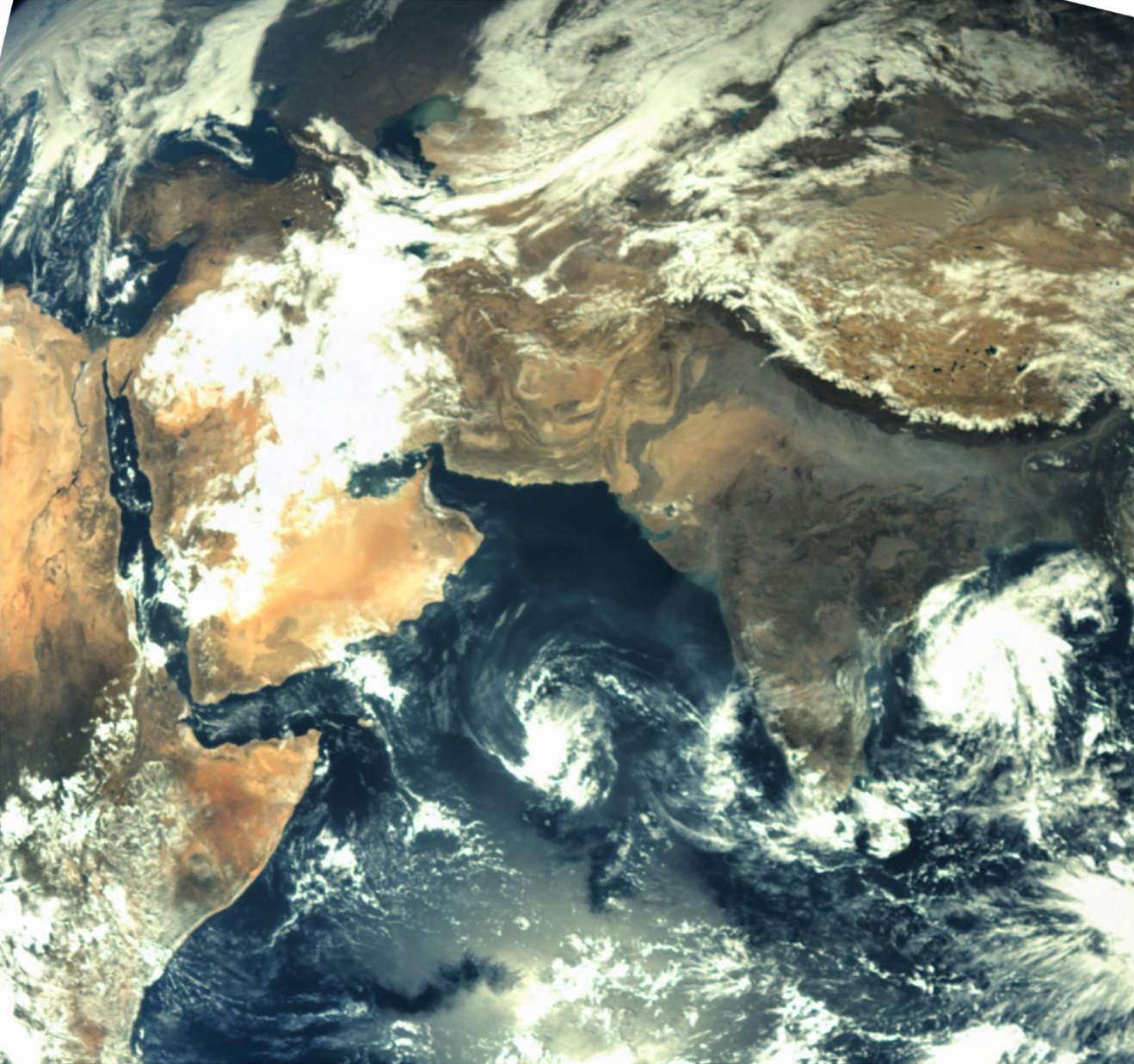 Mars Orbiter Mission India 2013 India's Mars Orbiter
