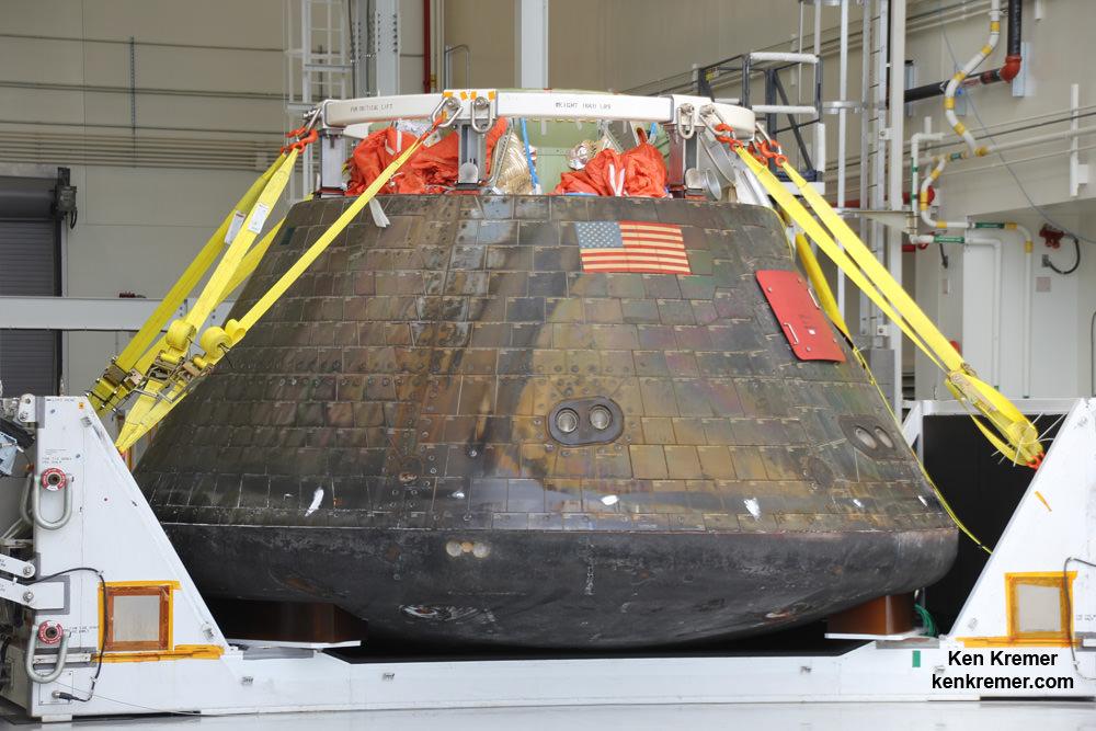22 Space Agencies that Arent NASA  Mental Floss