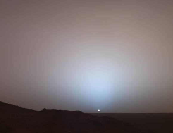 Mars-sunset-Spirt-rover-2005S.jpg?resize=580%2C447