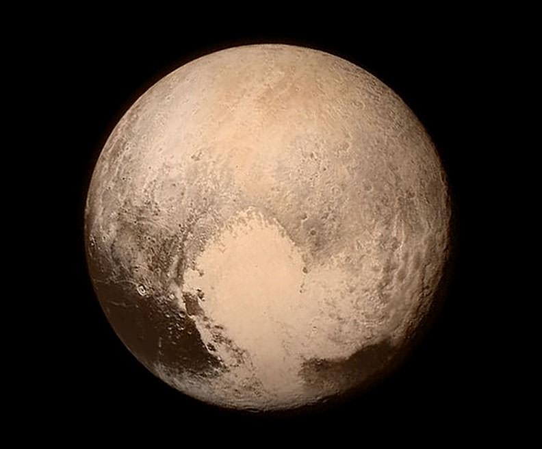 http://i2.wp.com/www.universetoday.com/wp-content/uploads/2015/07/Pluto-July-13_14.jpg