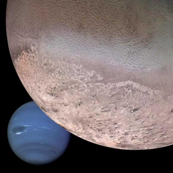 Earth  Astronomy For Kids  KidsAstronomycom
