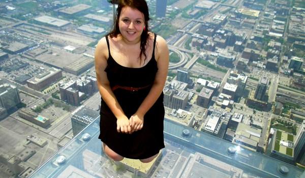 Gianna's Study Abroad Advice | universityfoodie.com