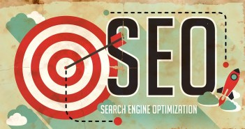 b2b seo marketing ecommerce