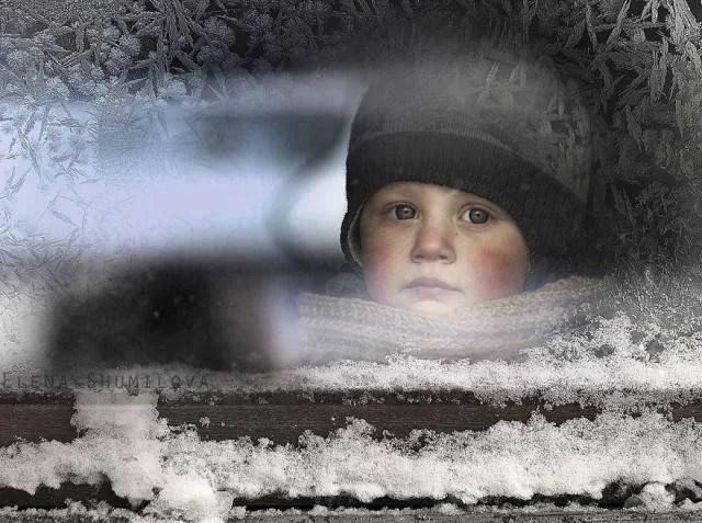 animal-children-photography-elena-shumilova-4-e1390049713323