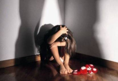 Abusi-bambini-