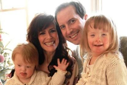 The-Sader-family-adoption-story