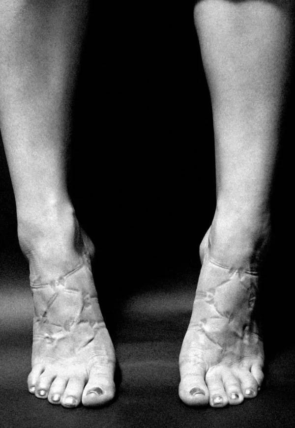 segni sandali