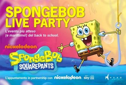 SpongeBob_LiveParty2[4]