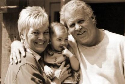 i nonni