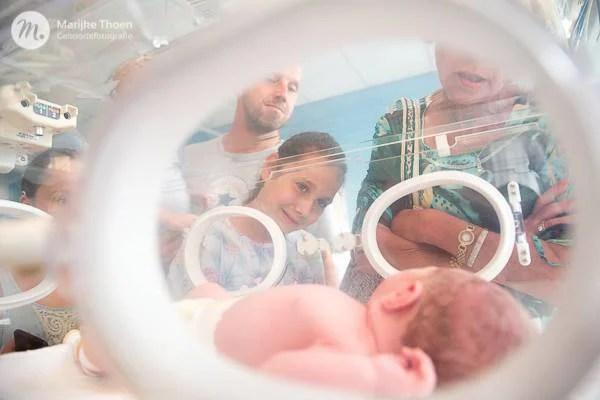 birthphotographers marijke thoen geboortefotografie 251