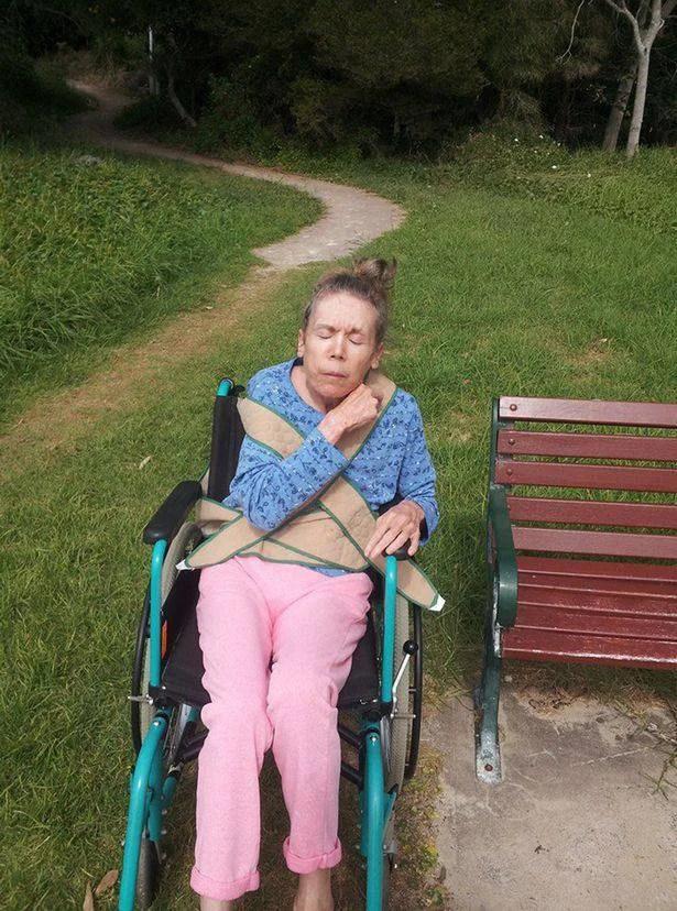 Jacquie-Heath-dementia (9)