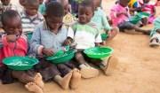 bambini in malawi