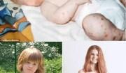 collage-voglie-2