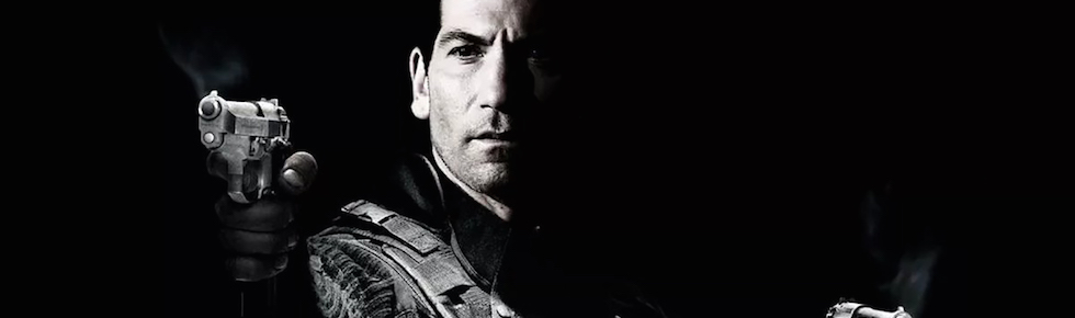 jon-bernthal-punisher-tv-series-trailer