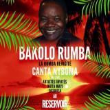 affiche-concert-bakolo-rumba-23-octobre