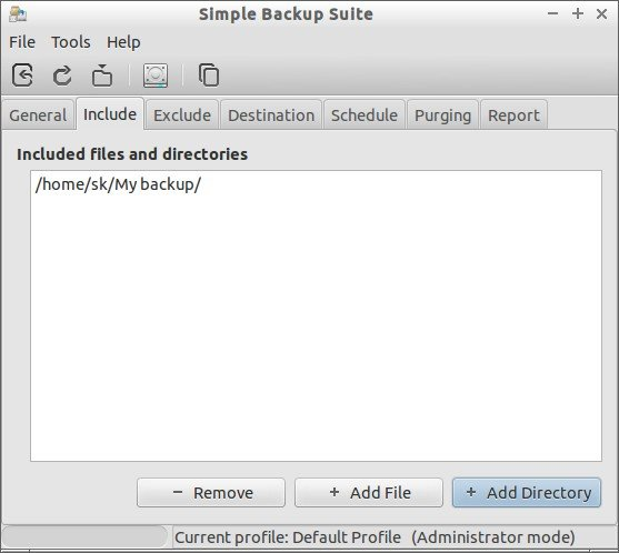 Simple Backup Suite_002