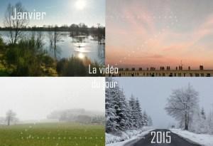 Video-janvier-2015