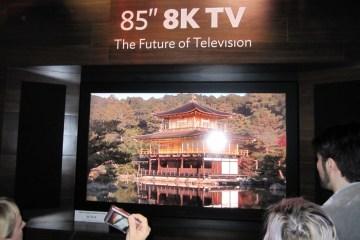 8K-TV-Olympics-2020