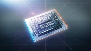 AMD تكشف عن الجيل الجديد من رقاقات معالج FXبسرعة 56% أكثر#computex2016