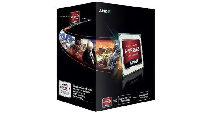 AMD-a10-5800k