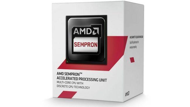 AMD-sempron-3850