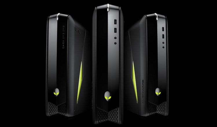 Alienware X51 R3