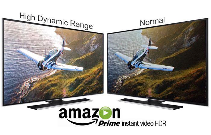 Amazon-HDR