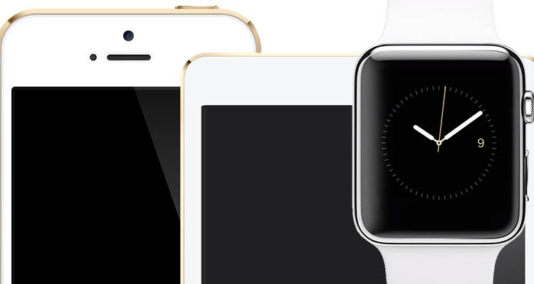 Apple-Watch-iPad-iPhone