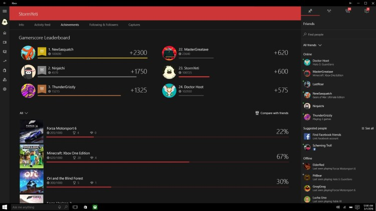 Buy Xbox 360 Games on Xbox One